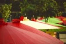 classic-patio-umbrellas