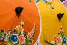 fabric-umbrellas