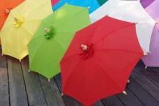 canvas-umbrellas