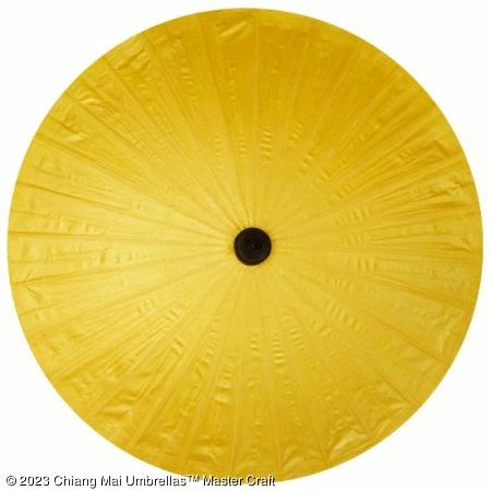 Classic Umbrella - Gold