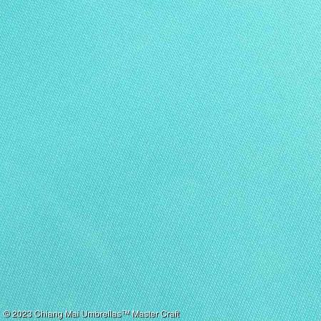 Pool Patio Umbrella - Blue Sky