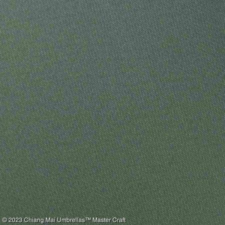 Pool Patio Umbrella - Grey