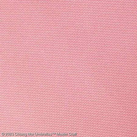 Pool Patio Umbrella - Light Pink