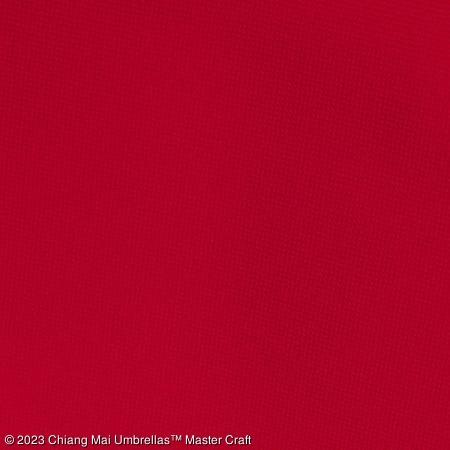 Pool Patio Umbrella - Red