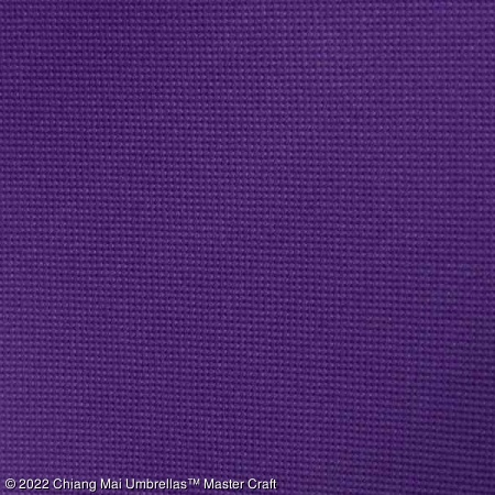 Pool Patio Umbrella - Violet