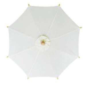 Canvas Umbrellas - Color Samples