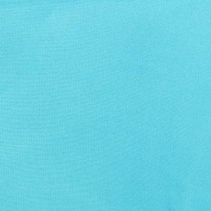 Artificial Silk - Light Fabric Umbrellas - Color Samples